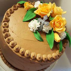 Taas yksi suklainen unelma. Tällä saat varmasti suklaanälkäsi taltutettua. En kai saa suklaakakuista tarpeekseni, koska aina ne minullekkin... Kai, Desserts, Food, Postres, Deserts, Hoods, Meals, Dessert, Food Deserts