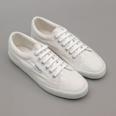 . White Pumps, Plimsolls, Black Oxfords, Wool Suit, Summer Shoes, Footwear, Suits, Casual, Shoes Sneakers