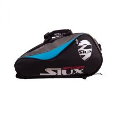 Paletero Siux Spyder Cleats, Vehicles, Sports, Football Boots, Hs Sports, Cleats Shoes, Car, Soccer Shoes, Sport