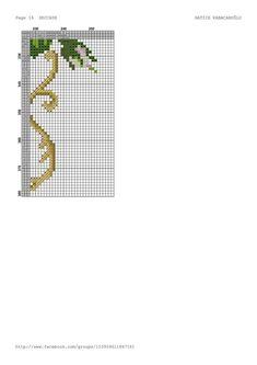 Geri Dönüşüm Projeleri Prayer Rug, Cross Stitch, Rugs, Om, Jewellery, Cross Stitch Rose, Cross Stitch Embroidery, Floral, Log Projects
