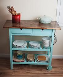 Google Image Result for http://69.195.124.88/~nikoosph/wp-content/uploads/2013/01/ikea-forjoha-kitchen-cart-hack-.jpg