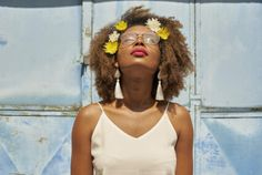 Your Sun, Moon, and Rising Signs Make Up the Astrological Trifecta of Your Cosmic Personality | Well+Good Best Foundation For Summer, Astrology Meaning, Lightweight Foundation, Skin Rash, Bourjois, Normal Skin, Textured Hair, Dark Skin