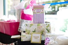 Hosting A Bride-To-Be Breakfast - hitched.co.uk Bridal Shower Party, Bridal Shower Decorations, Bridal Showers, Unique Wedding Favors, Unique Weddings, Alternative Wedding Gifts, Traditional Anniversary Gifts, Bridal Shower Activities, Shower Games