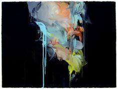 darkness - ryan coleman