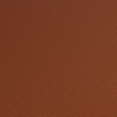 Classic Safflower SCL-223 Nassimi Faux Leather Upholstery Vinyl Fabric dvcfabric.com