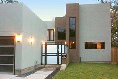 luxury beach plan w/rooftop sundeck