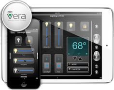 Add powerful control and automation of Z-Wave devices to your On Controls remote! The Vera Module combined with a Vera-series automation controller makes for a powerful, cost-effective, and flexible home automation control system. Simply drag and drop the Automation Module for Vera into your remote and easily control switches, dimmers, scenes, locks and thermostats. www.oncontrols.com #vera #oncontrols #smarthome #nowitson