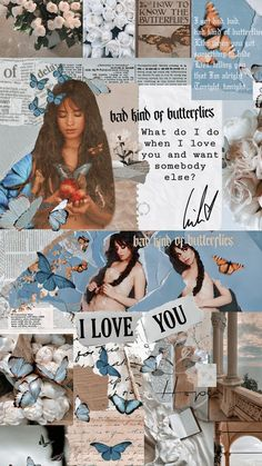 Camilla, Sad Wallpaper, This Is Love, Fifth Harmony, My Crush, Girl Crushes, Aesthetic Wallpapers, Lgbt, My Girl