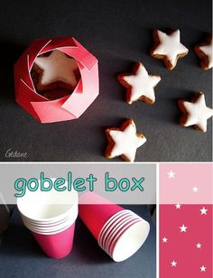 treat-packaging-cookie-DIY-christmas-how-to-package-treats-gift-1