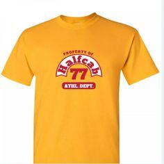 Fala ai galera blz?  Chegando aqui pra vocês mais algumas estampas ineditas de camisetas da marca Halfcab. www.halfcab.com.br