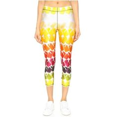 7a6b390eff1b2 Zara Terez Womens Eat Pop Performance Leggings Multi XSmall -One Stop  Apparel For Women -- Check this awesome product by going to the link at the  image.
