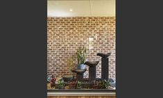 The Crafted Sandstock brick rangefrom PGH Bricks honours an important part of our history, the traditional method of brick making. Learn more about Sandstocks here. Brick Pavers, Bricks, Wall Lights, Range, Traditional, Crafts, Collection, Home Decor, Appliques