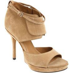 YSL Fatale Sandal