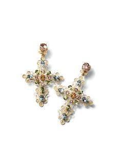 Gioielli antichi Dolce e Gabbana: collane, anelli, orecchini e bracciali | Jewellery Dolce&Gabbana