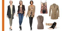 CAbi Canary – Fashion, Style & Shopping Blog   CAbi Canary (ke ner'e) v.1. Enthusiast, Informer