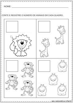 atividades-educativas-contando-e-registrando-animais-amo-matematica-infantil+%281%29.png (1132×1600)
