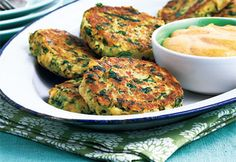 galettes patates kale