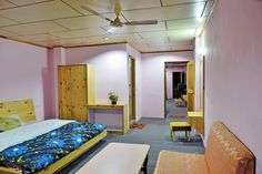 http://www.memorablehimachal.com/  #Himachal Packages #book now #click this link