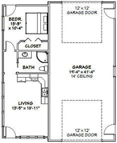 Metal Building Kits, Building A Shed, Building Plans, Building Homes, Building Ideas, Building Design, Faux Brick Panels, Brick Paneling, Garage Apartment Plans
