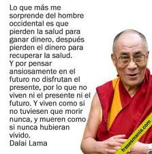 Franch Quotes QUOTATION – Image : As the quote says – Description Citations: le Dalai Lama Sharing is love, sharing is everything Citation Dalai Lama, Frases Humor, Spiritual Health, Osho, Spanish Quotes, Life Lessons, Wise Words, Favorite Quotes, Namaste