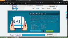 Clínica RAL | Flickr: Intercambio de fotos Pereira, Pictures