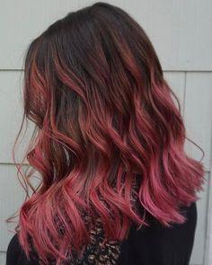 https://www.google.it/search?client=firefox-b&dcr=0&biw=1536&bih=734&tbm=isch&sa=1&ei=fX__WYfsJMvwaqThk8gM&q=brown+red+pink+ombre+&oq=brown+red+pink+ombre+&gs_l=psy-ab.3...318631.323700.0.323914.6.5.0.0.0.0.233.956.1j0j4.5.0....0...1.1.64.psy-ab..1.3.678...0i19k1j0i30i19k1j0i5i30i19k1j0i7i30i19k1j0i8i7i30i19k1j0i13i30i19k1j0i13i5i30i19k1.0.YU3_KgC0c4E#imgrc=rAU1twhXaXj5nM: