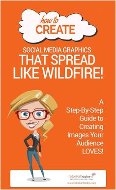 How to Create Social Media Images Your Audience LOVES!