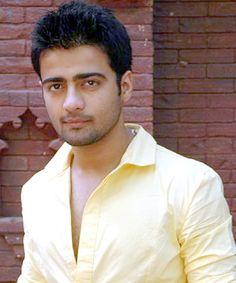 Manish Nagdev to enter Colors' Madhubala as Madhu's confidant!