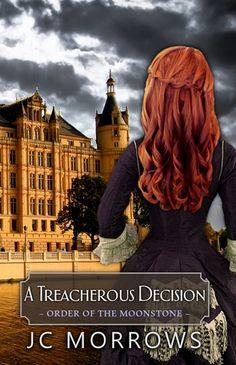 A Treacherous Decision