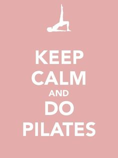 pilates quote photo | Flexhk studio for Yoga, Pilates, TRX, Xtend Barre and Pre Natal ...