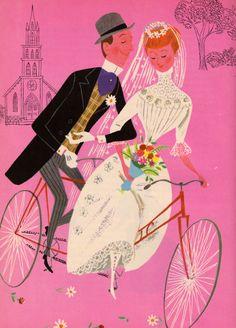 casamento, Aurelius Battaglia