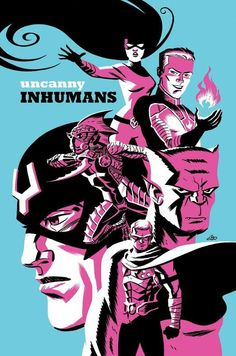 """The Quiet Room"" Starts Now! Your First Look at UNCANNY INHUMANS #5!, The mighty Kang the Conqueror has been defeated, but the Inhumans troubles are just getting started! Today, Marvel is pleased to present your first lo...,  #blackbolt #BrandonPeterson #CharlesSoule #Inhumans #Kang #KangtheConqueror #KrisAnka #Marvel #MarvelComics #MichaelCho #News #PATBRODERICK #PressRelease #TheQuietRoom #UNCANNYINHUMANS #UncannyInhumans#5"