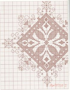Great collection of patterns point in Assisi Cross Stitch Pillow, Cross Stitch Love, Cross Stitch Borders, Cross Stitch Alphabet, Cross Stitching, Cross Stitch Patterns, Motifs Blackwork, Blackwork Embroidery, Embroidery Sampler