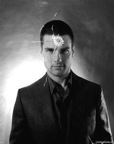 Lorenzo_Agius_photographer: Tom Cruise