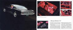 1965 Ford Mustang-04-05
