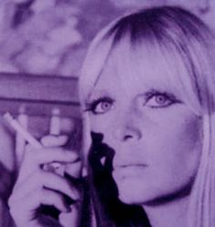 Nico (born Christa Päffgen, 16 October 1938 – 18 July 1988)[ was a German singer, composer, fashion model, actress, and Warhol Superstar. She is known for both her vocal collaboration on The Velvet Underground's debut album, The Velvet Underground & Nico, and her work as a solo artist from the late 1960s through the early 1980s. She also had roles in several films, including a cameo in Federico Fellini's La Dolce Vita (1960) and Andy Warhol's Chelsea Girls (1966), as herself. She was related…