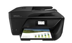 HP OfficeJet 6958 Driver (Free Download)   AbetterPrinter.Com Printer Driver, Hp Printer, Multifunction Printer, Windows Versions, Hp Officejet, Windows Operating Systems, User Guide, Microsoft Windows, Mac Os