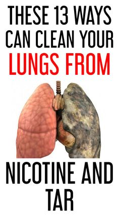 Smoking causes the entry of toxic chemicals such as carbon monoxide into the lungs. This leads to higher heart rate, blood pressure as well as acute deficiency in oxygen while conducting various cellular functions. Although staying Clean Lungs, Lung Cleanse, Diaphragmatic Breathing, Sooth Sore Throat, Nicotine Withdrawal, Smoking Causes, Smoking Lungs, Massage Therapy, Lunges