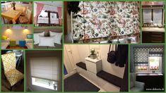 Fotoreferencie od našich klientov. Každá Vaša objednávka je výnimočná :)  #referencie#inspiracia#foto#fotografie#fotografia#dekoria#obyvacka#kuchyna#jedalen#detskaizba Loft, Bed, Furniture, Home Decor, Decoration Home, Stream Bed, Room Decor, Lofts, Home Furnishings