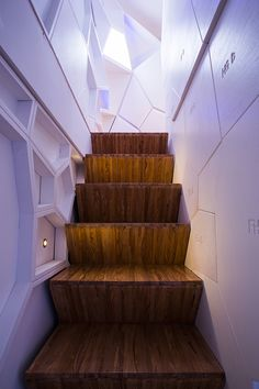 The Infection | GG-loop | Archinect