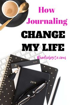 Keeping a journal has been one of the most beneficial habits i've applied to my life Get Your Life, Change My Life, Motivate Yourself, How To Better Yourself, Life Journal, Bullet Journal, Make Money Online, How To Make Money, Hustle Money