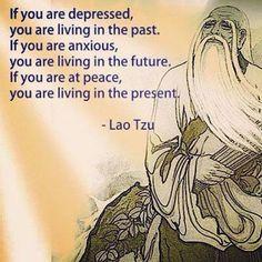 Lao Tzu - http://feedingthe.net/pin/lao-tzu/