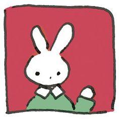 Mini Drawings, Pretty Drawings, Cute Cartoon, Cartoon Art, Cute App, Hippie Art, Cute Doodles, Cute Icons, Pretty Art