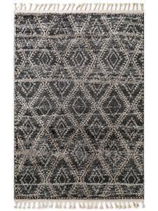 Covoare in stil scandinav si nordic Flooring, Rugs, Design, Home Decor, Trends, Amazon, Products, Flowers, Scandinavian