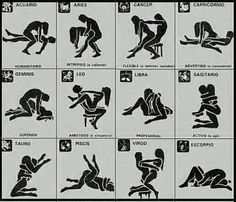 So I'm a Pisces...how fitting that is the position for me. The person will remain nameless but yup that's right on....dv