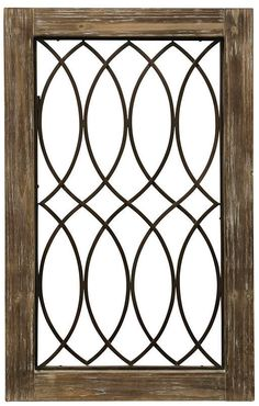 Window Grill Design Modern, House Window Design, Door Gate Design, Iron Windows, Windows Pic, Iron Doors, Window Bars, Window Panels, Iron Window Grill