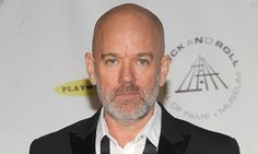 Michael Stipe: As I understand it queerness is the obvious acceptance that the world of sexuality, identity and love isn't just black and white, or simple – it is every shade and gradation of the rainbow