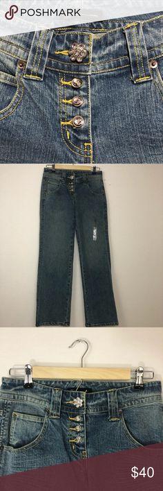Arizona Skinny Jeans Gr.36,38,40 NEU Damen Hose Stretch Denim Slim Fit Blau L32