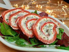 Caprese Salad, Karp, Food, Essen, Meals, Yemek, Insalata Caprese, Eten