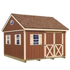 wooden storage sheds buy a kit or build it yourself wood working plans pinterest yards storage ideas and gardens